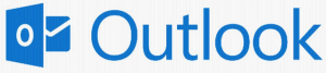 outlock
