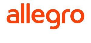 Logo_Allegro